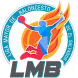 Liga Mayor de Baloncesto by MovilesyPC