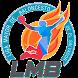 Liga Mayor de Baloncesto by MovilesyPC