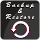 Pro Backup And Restore Point by Apslm Technologies