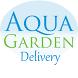 Aqua Garden Delivery Militari by Simpapp