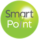 Smartpoint Advertising by Smartpoint Application Management System Ltd.