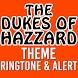 The Dukes of Hazzard Ringtone by Awesome Ringtones