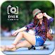 DSLR Camera : Photo Editor by Top Photo Video Apps