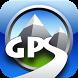 Fleet Solution by Track2Run GPS Systems Pvt. Ltd.