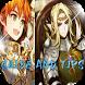 Tips War Of Crown by my-dev