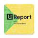 U-report Mali Contacts by Yɛlɛman
