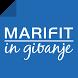 Marifit by Oranza