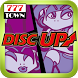 [777TOWN]ディスクアップ by Sammy Networks Co.,Ltd.