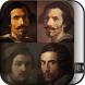 Bernini HD by Overdamped - Gold Standard for Art Viewing Apps