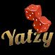 Yatzy by Semta