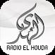 Radio Elhouda
