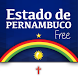 Estado de Pernambuco (Free) by APLIKO Apps LLC