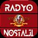 RADYO NOSTALJI by AlmiRadyo