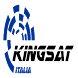 KINGSAT by KINGSTORE SRL