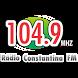 Rádio Constantina FM
