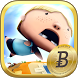 Taken Alive BigCoin by BigChat Limited