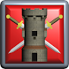 Cannon Tower by GameIndie