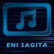 Orkes Eni Sagita mp3