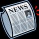Latest News by imwht Inc.