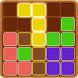 Block Classic Hexa Puzzle Free by World Of Games Inc