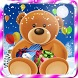 Gift maker christmas games by Cocos Apps