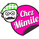 Chez Mimile by Alexandre Werkoff
