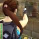 Tips For Lara Croft Relic Run