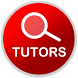Tutors by Dreamzsop Advertising Private Limited