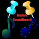 Instant Soundboard by Mr Dreigon