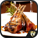 Red Meat Recipes by Edutainment Ventures- Making Games People Play