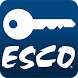 Esco Lock Service by Esco Global