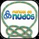 Manual de Nudos by Gato Apps
