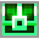 Sprouted Pixel Dungeon by dachhack