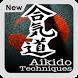 Aikido Technique Tutorial by Handcraft Studio