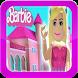 Roblox de Barbie Guide by ProApps2018