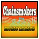 lagu the Chainsmokers by kapuyuk