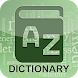English Dictionary - Free, Oxford, Offline by Linqsapp
