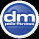Pole fitness® BOX by Pole fitness