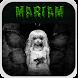 Maryam - مريم by Power Developers