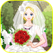 Bride Princess Wedding Fashion by RE Games Mobile