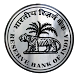 Reserve Bank of India by Reserve Bank of India