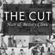 The Cut Hair and Beauty Clinic by Sappsuma