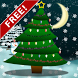 Christmas Tree Live Wallpaper★ by Codegnosis