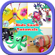 Kids Craft Tutorials by Siyem Apps