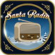 Santa Radio by SlinkyApps
