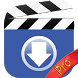 Video Downloader for Facebook by Smart Applications YE