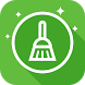 Speed Up Phone Junk Cleaner by Arthitfunapp
