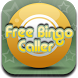 Free Bingo Caller by Spicy Wigwam