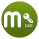 Rentals in UAE by Melltoo