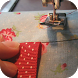 Sewing Tutorial Bags by Master Senji Soft